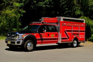 Lambertville NJ Spec Service 17